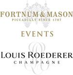 Fortnum & Mason Louis Roederer